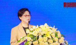 《解放·终局营救》亮相第六届丝绸之路国际电影节