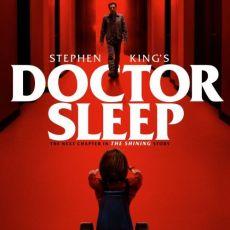 《睡眠医生》时长确定  152分钟超过《闪灵》