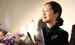 扶贫电影《迟来的告白》在京首映,口碑惊艳成献礼片新标杆