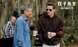 《双子杀手》今日上映 四大看点揭秘李安动作新片