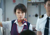 """《中國機長》《我和我的祖國祖國》繼續""""霸榜"""" 《沉睡魔咒2》領跑新片"""