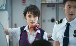 """《中国机长》《我和我的祖国祖国》继续""""霸榜"""" 《沉睡魔咒2》领跑新片"""