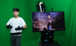 你在短视频,直播里看到的影像都是真实的吗?
