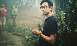 温子仁新作《恶性》定档 将于2020年暑期档上映