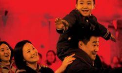《地久天长》等4部华语片参选第77届金球奖最佳外语片