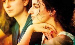 《隐形的女人》12月20日北美定档 曾获戛纳大奖