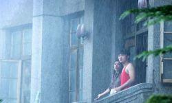中法合拍片《订亲》发终极海报,跨越风雨不负约定