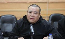 电影《应承》研讨会在北京举行  中国西部文艺电影典范