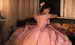 格蕾塔·葛韦格新电影《小妇人》北美点映  颁奖季海报发布