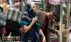 《霹雳娇娃》解锁全球首支幕后特辑 全国预售已开启