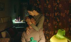 《诗人》浙江国际青年电影周首映获好评