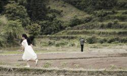 农村儿童题材电影《公主裙》11月19日全国公映