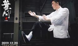 2019年年终五分快三APP官方-五分快三APP下载市场:影片多类型化  新老导演发力贺岁档