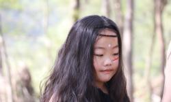 林诗涵受邀参演《九龙探险录》