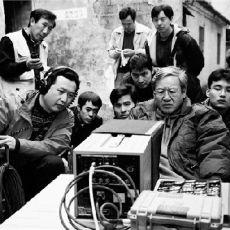 北京电影学院谢飞教授:60年守望电影初心