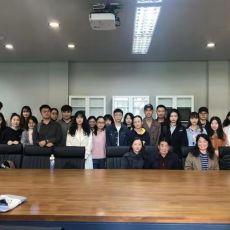 中国传媒大学周华斌:戏曲面对影视与互联网——以京剧和昆曲为例