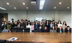 中國傳媒大學周華斌:戲曲面對影視與互聯網——以京劇和昆曲為例