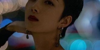 《南方车站的聚会》发欢乐剧组照,12月6日全国上映