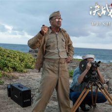口碑炸裂!史诗战争巨制《决战中途岛》全面领跑同档期新片