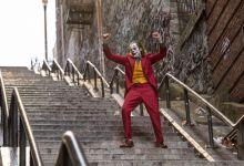 2019年最好看两部电影:《寄生虫》和《小丑》