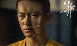 《少年的你》将拍电视剧版 预计2019年12月开机
