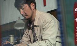 《归去》发布情感视频 犀利剖析中国式家庭关系