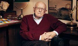 《辛德勒的名单》制片人布兰科·拉斯蒂格去世,享年87岁