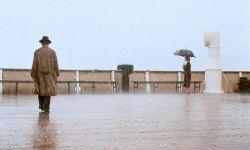 电影《海上钢琴师》国内重映:孤独的天才,时代的挽歌