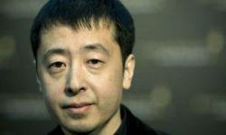 网传贾樟柯将执导根据章莹颖案件改编电影《绝命追击》