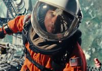 探索宇宙终极真相,好莱坞科幻巨制《星际探索》定档12月6日