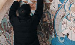 展现中国职场之美,纪录片《变化中的中国》发布新剧照