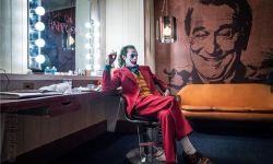 《小丑》导演回应续集传闻:从未进行任何商谈