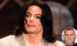 巨星MJ传记片筹备 《波西米亚狂想曲》制片人打造
