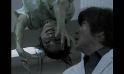恐怖惊悚片 《网络凶铃》12月6日全国上映