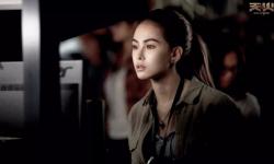 《天火》將于海南島國際電影節進行全球首映