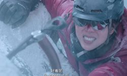 《冰峰暴》口碑引热议 偏见误解泰山压顶