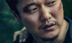 《误杀》将于12月13日登陆全国IMAX®影院