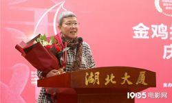《红花绿叶》庆功会 导演感叹中国需要低成本电影