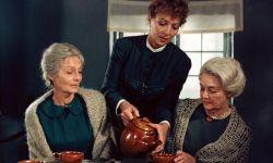 《杯酒人生》导演将翻拍名作《巴贝特之宴》