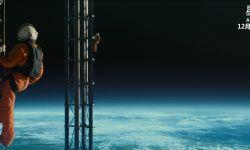 好莱坞科幻灾难冒险巨制《星际探索》提档12月5日18点上映