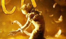 真人版《猫》预告看着吓人?导演:正片效果会好
