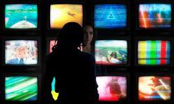 """""""黑寡妇""""后又一女英雄要来了,《神奇女侠1984》12月8日放首支预告"""
