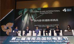 """""""移动电影院""""打破海外排片壁垒 助力中国电影走出去"""