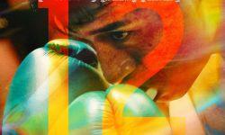 电影《父子拳王》超前点映 重新定档12月13日