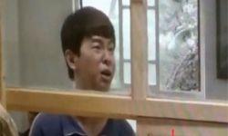 《中国女排》曝花絮 彭昱畅为1个镜头吃下12个鸡腿