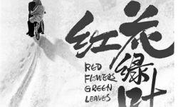 《红花绿叶》:300万如何炼成一部好电影?