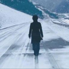电影《南方车站的聚会》导演刁亦男作品一览