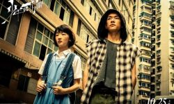 上周新片《勇敢者游戏2》《南方车站的聚会》胜出,《少年的你》15.45亿票房收官