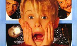 经典儿童电影《小鬼当家》将重启 打造全新故事