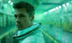 《星际探索》上周公映 为何评论两极分化